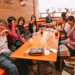 博多のカフェ会、AI時代の僕たちのあり方