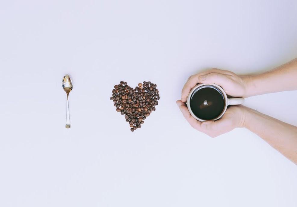 【インスタ映えスポット】福岡市のオシャレなカフェ