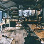 【インスタ映え】北九州市のオシャレな穴場カフェ