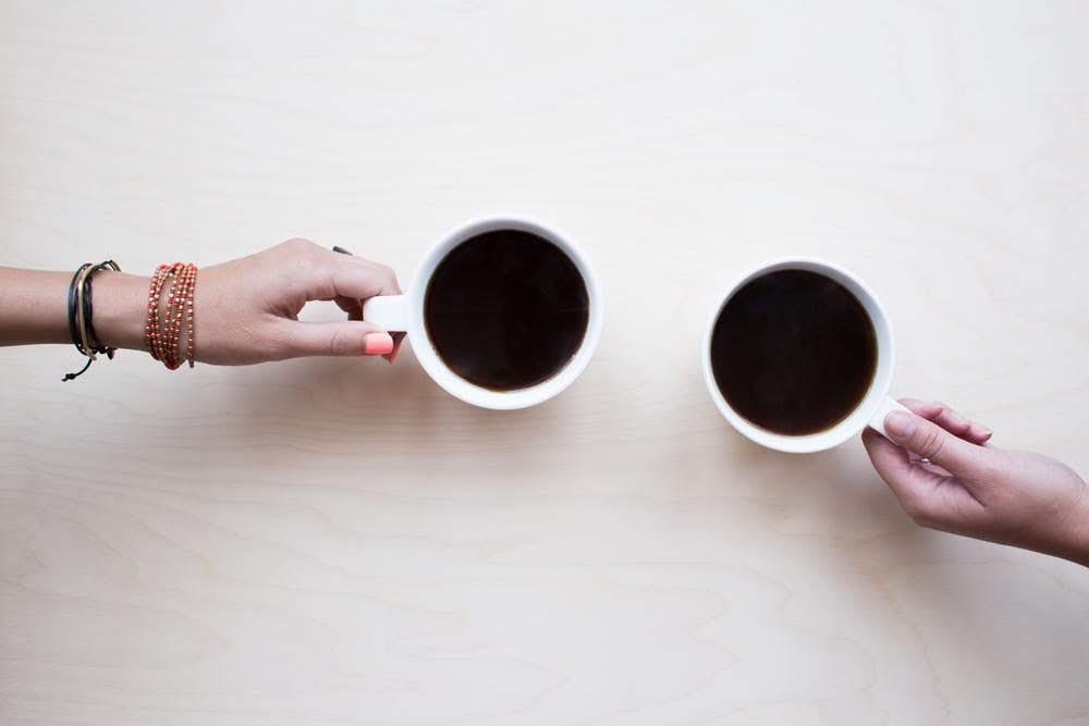 北九州で友達作りするなら福岡カフェ会へGO!